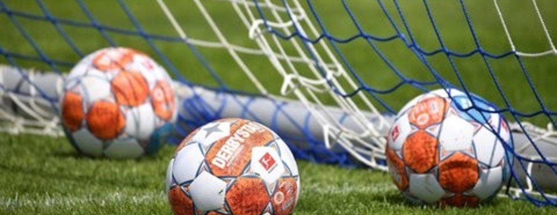 KM erringt sich in Sölden einen verdienten Punkt!! Reserve unterliegt auswärts dem FC Wipptal!