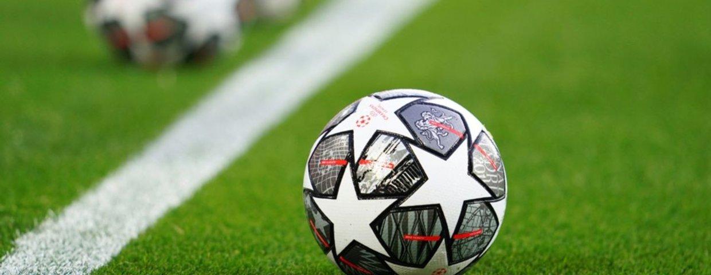 KM unterliegt im Derby gegen Imst klar; Reserve verliert Nachtrag gegen Paznaun!!