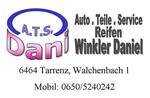 ATS Dani Winkler