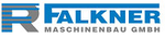 Maschinenbau Falkner