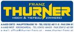 Franz Thurner