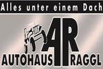 Autohaus Raggl