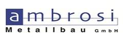 Ambrosi Metallbau
