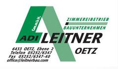 Adi Leitner