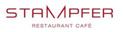 Restaurant Stampfer