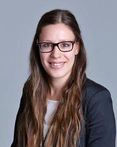 Martina Ladner