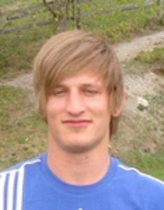 Benedikt Schöpf