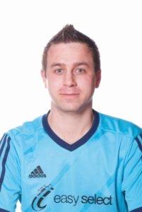 Christof Huter