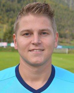 Clemens Eisenbeutl