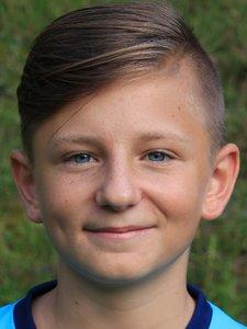Fabian Waldhart