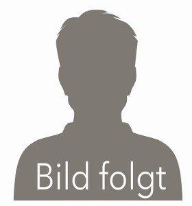 Florian Gabl