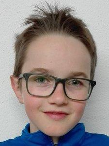 Jakob Strigl