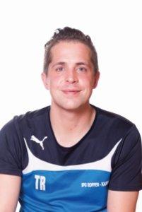 Lukas Gstrein