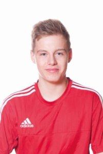 Niklas Plattner