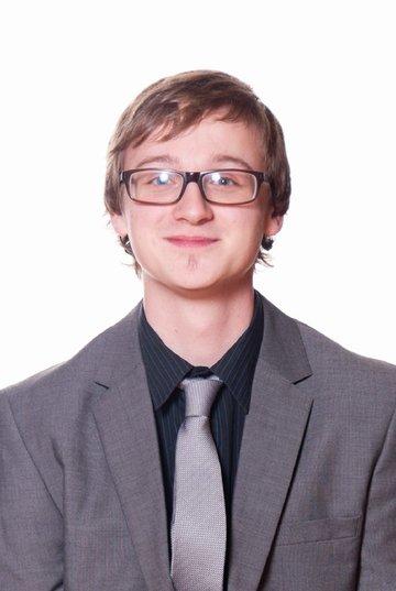 Benjamin Köll