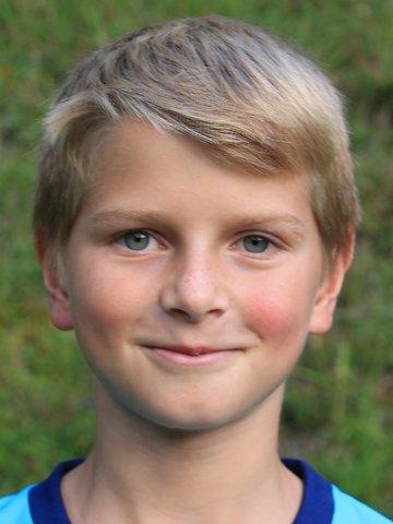 Noah Eisenbeutl