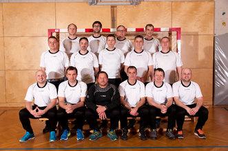 Mannschaftsfoto_FC_80_Roppen